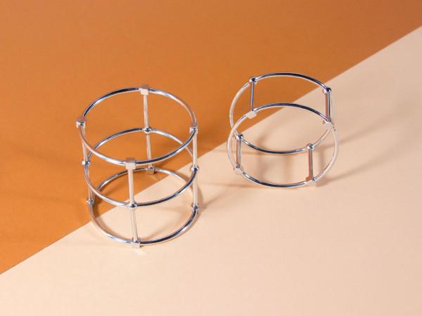 KWAMBIO-3D-Print-12-MirEtt