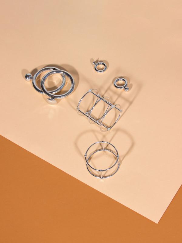 KWAMBIO-3D-Print-2-AllSilver