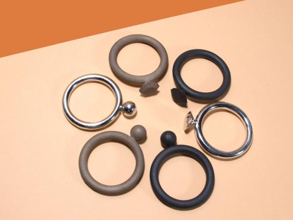 KWAMBIO-3D-Print-5-ByAMT_Bracelets