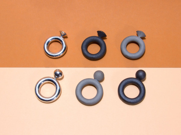 KWAMBIO-3D-Print-6-ByAMT_Rings