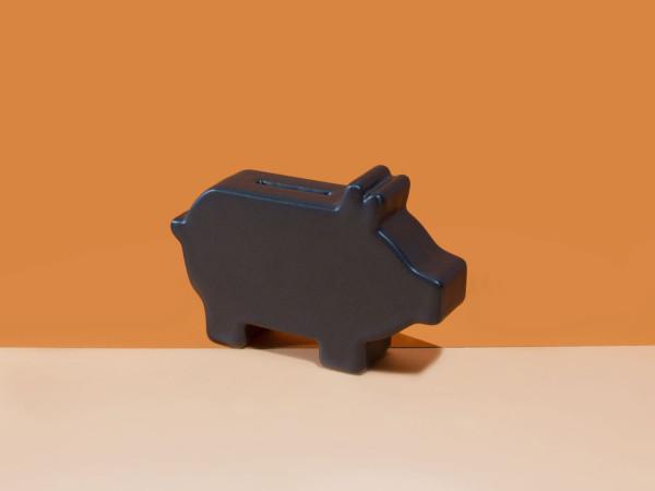 KWAMBIO-3D-Print-7-ByAMT_Pig
