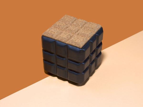 KWAMBIO-3D-Print-8-DanMichalik