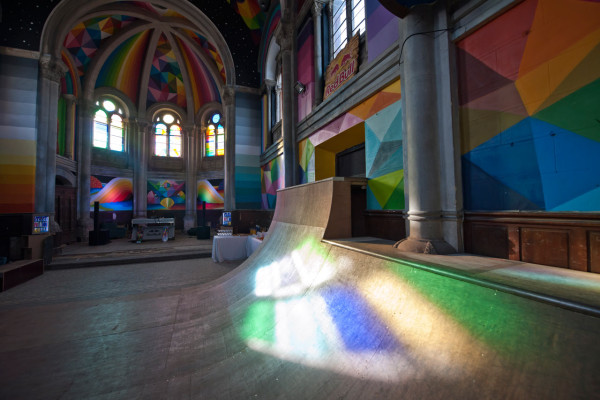 Kaos-Temple-Skate-Church-Okuda-San-Miguel-10