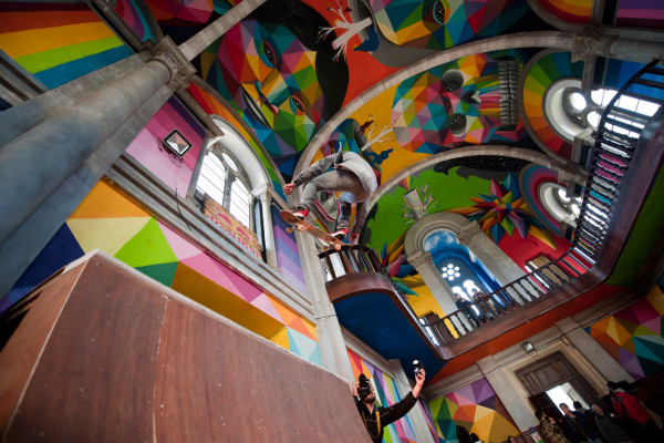 Kaos-Temple-Skate-Church-Okuda-San-Miguel-11