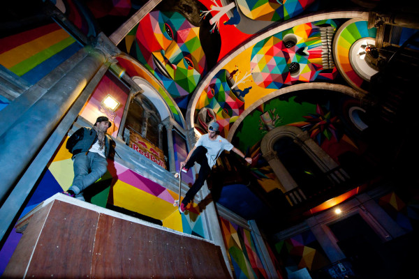 Kaos-Temple-Skate-Church-Okuda-San-Miguel-12