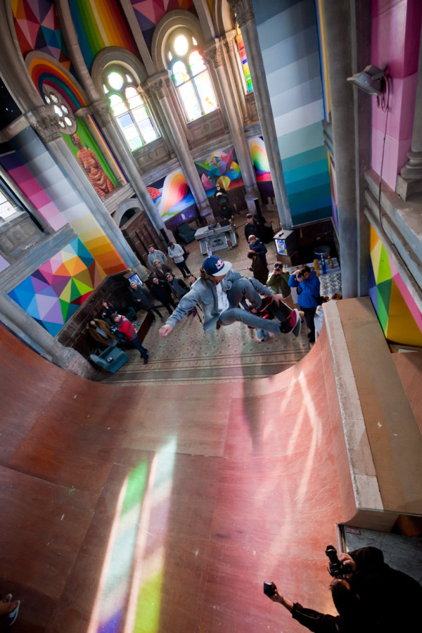 Kaos-Temple-Skate-Church-Okuda-San-Miguel-13
