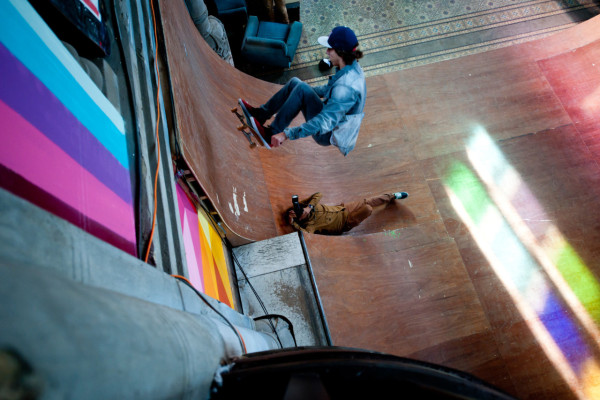 Kaos-Temple-Skate-Church-Okuda-San-Miguel-14