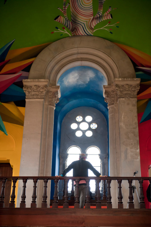 Kaos-Temple-Skate-Church-Okuda-San-Miguel-15