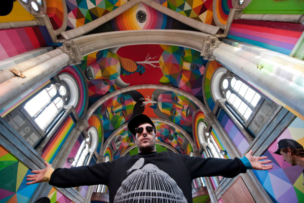 Kaos-Temple-Skate-Church-Okuda-San-Miguel-16