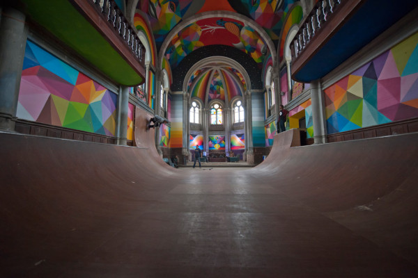 Kaos-Temple-Skate-Church-Okuda-San-Miguel-2