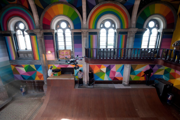 Kaos-Temple-Skate-Church-Okuda-San-Miguel-4
