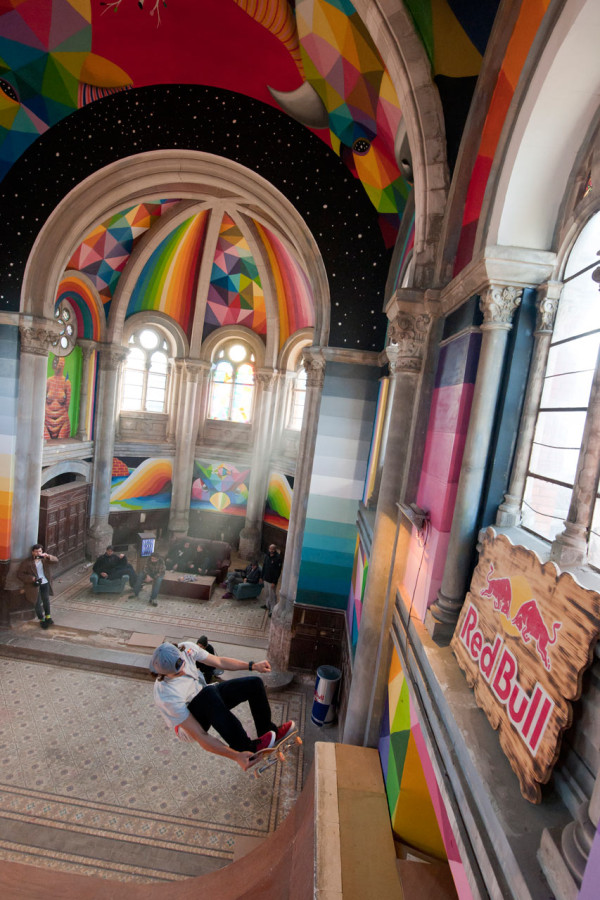 Kaos-Temple-Skate-Church-Okuda-San-Miguel-5