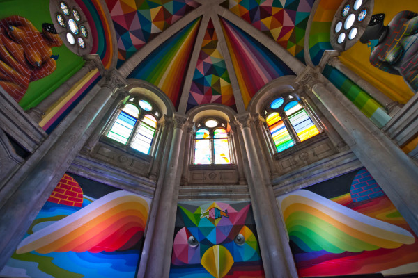Kaos-Temple-Skate-Church-Okuda-San-Miguel-6