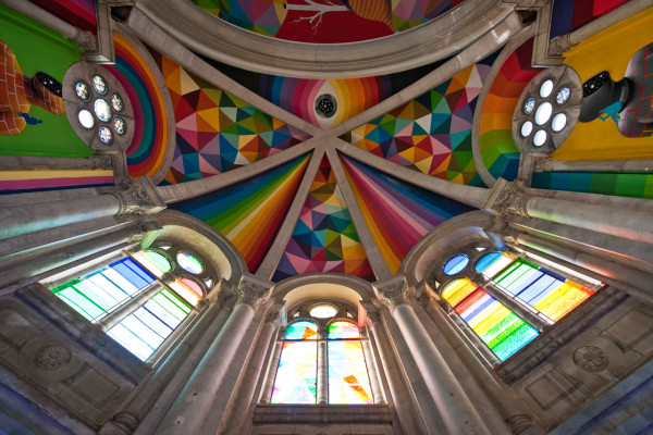 Kaos-Temple-Skate-Church-Okuda-San-Miguel-6a