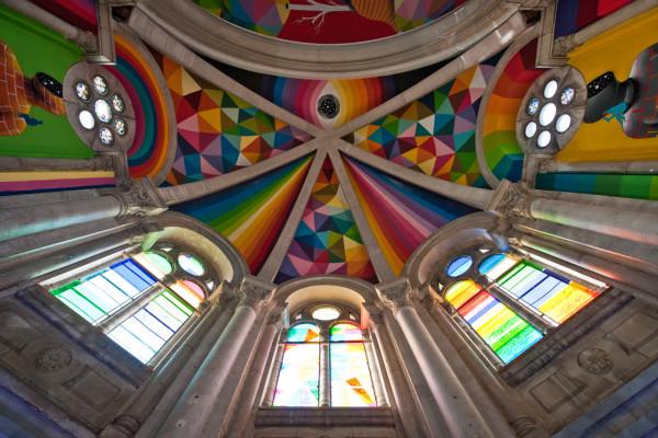 Kaos-Temple-Skate-Church-Okuda-San-Miguel-6a