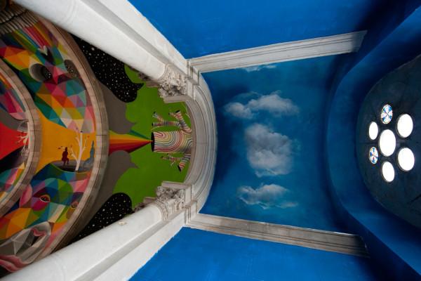 Kaos-Temple-Skate-Church-Okuda-San-Miguel-7