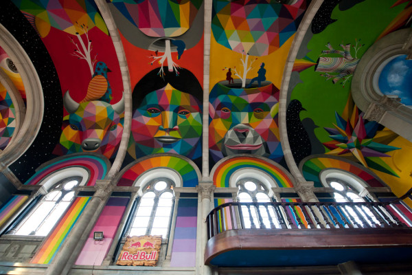 Kaos-Temple-Skate-Church-Okuda-San-Miguel-8