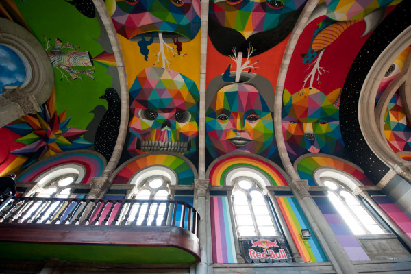 Kaos-Temple-Skate-Church-Okuda-San-Miguel-9