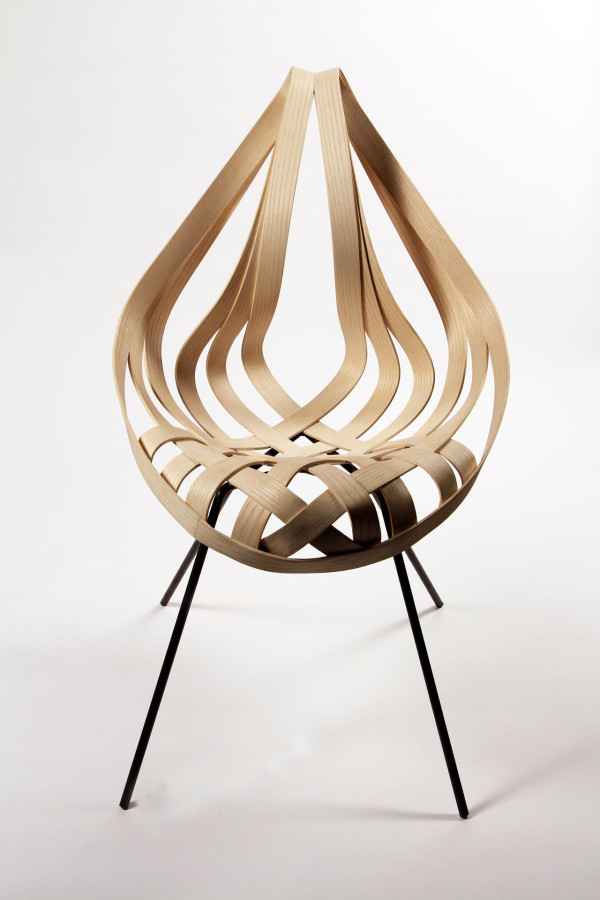 Kishimoto Design