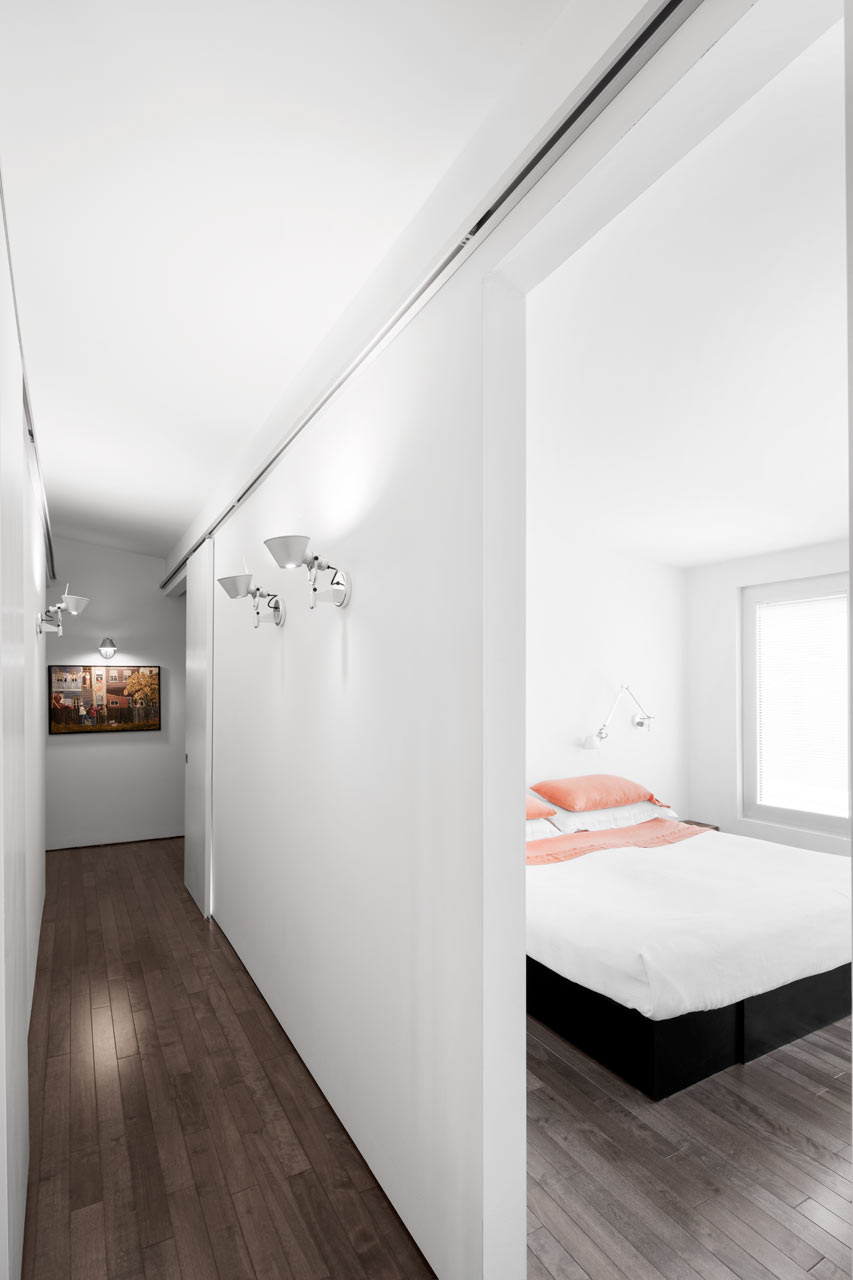 LeJeune-Residence-Architecture-Open-Form-10