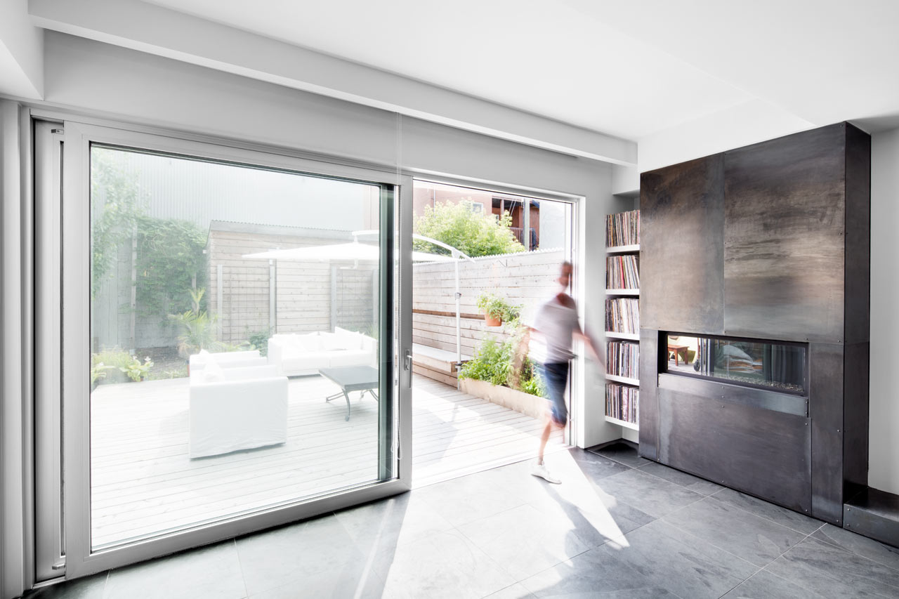 LeJeune-Residence-Architecture-Open-Form-3