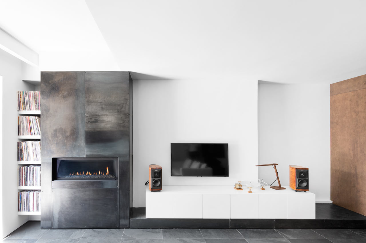 LeJeune-Residence-Architecture-Open-Form-4