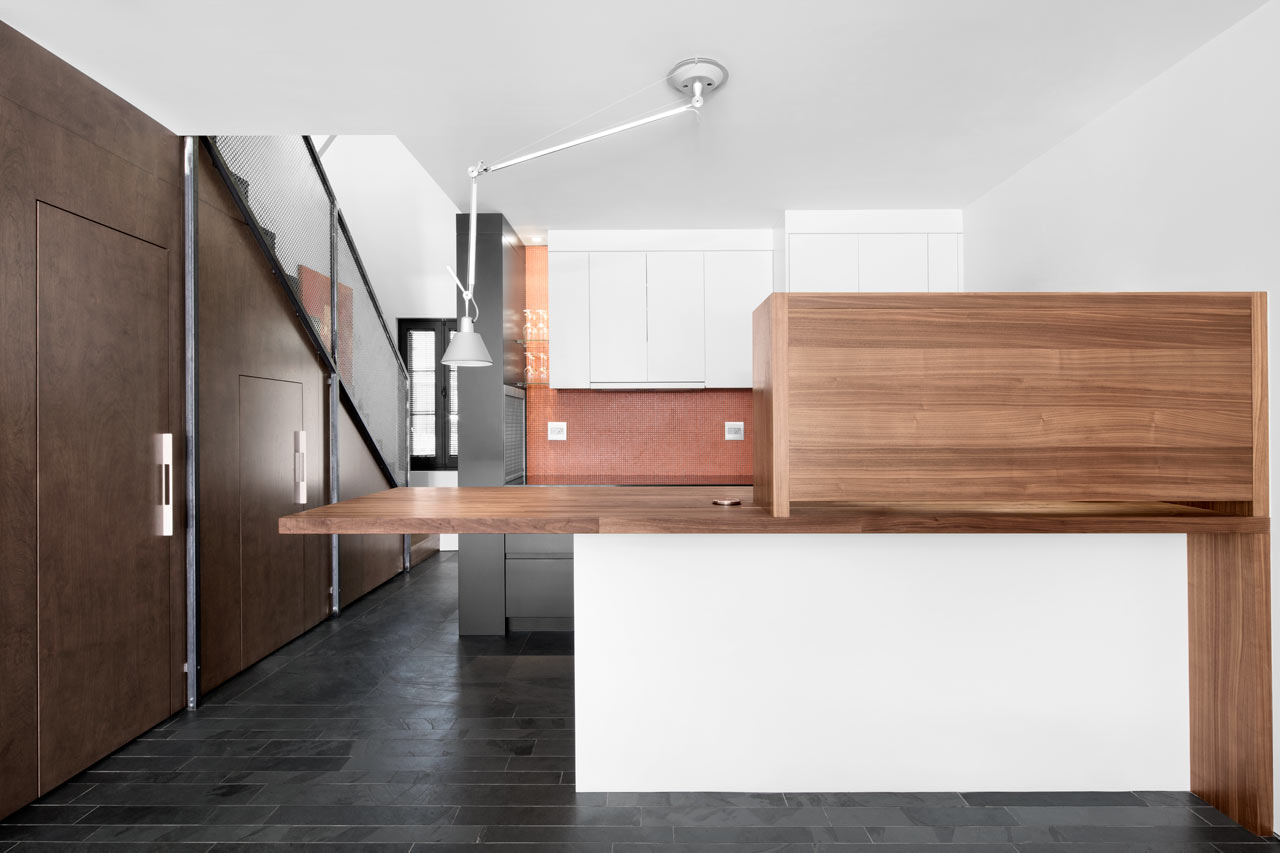 LeJeune-Residence-Architecture-Open-Form-5