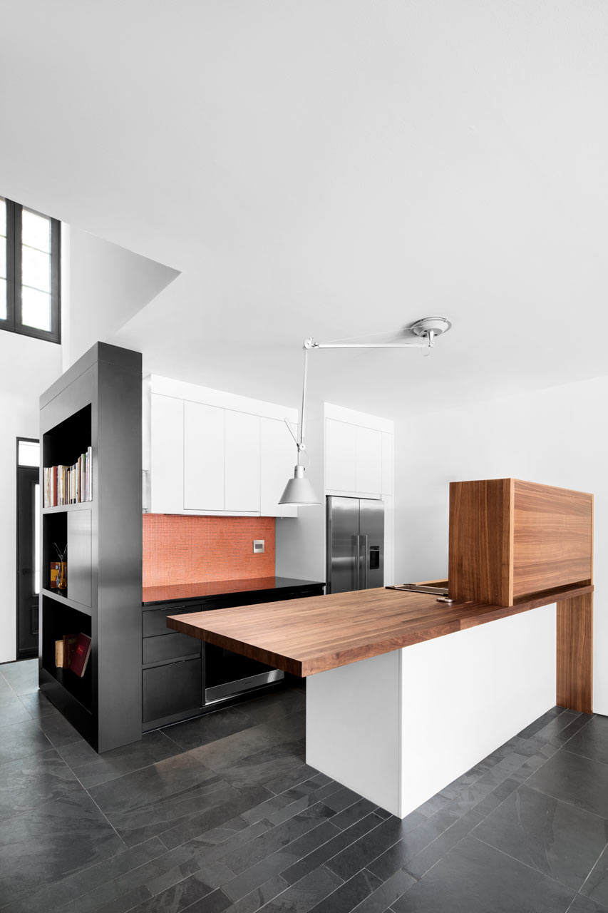 LeJeune-Residence-Architecture-Open-Form-7
