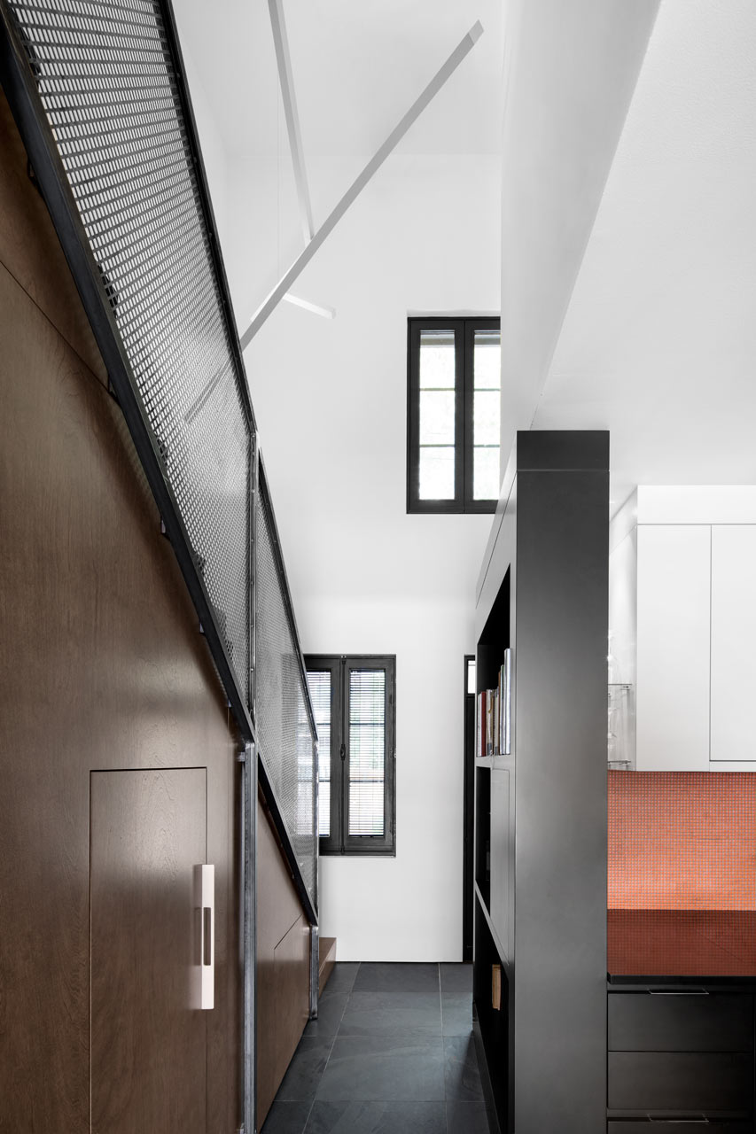 LeJeune-Residence-Architecture-Open-Form-8