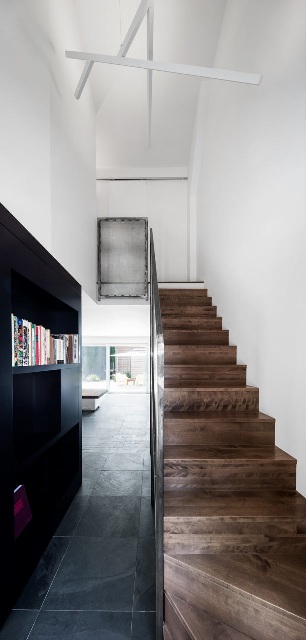 LeJeune-Residence-Architecture-Open-Form-9