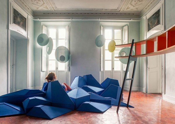 smarin-les-angles-concept-blue-styled