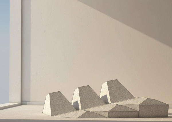 smarin-les-angles-concept-light-grey-3