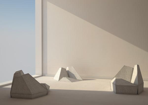smarin-les-angles-concept-light-grey-2
