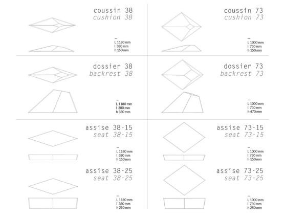 smarin-les-angles-concept-diagrams