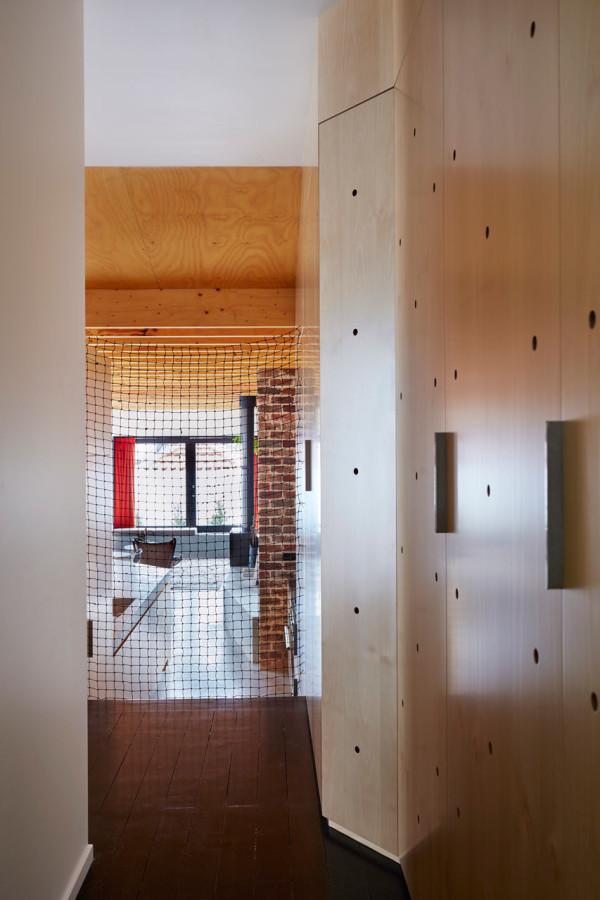 MAROUBRA-HOUSE_THOSE_Architects-10