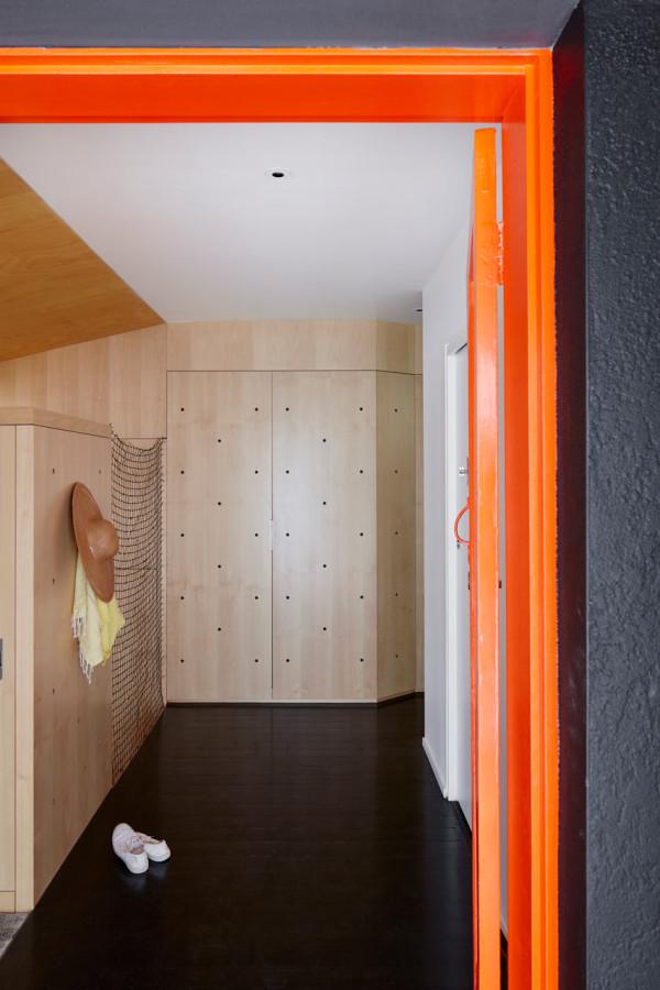 MAROUBRA-HOUSE_THOSE_Architects-11