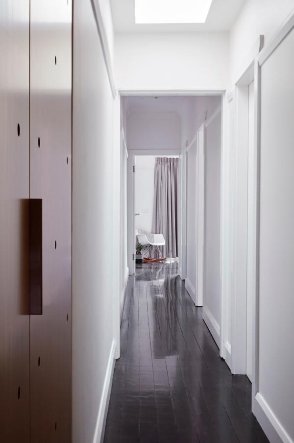 MAROUBRA-HOUSE_THOSE_Architects-13