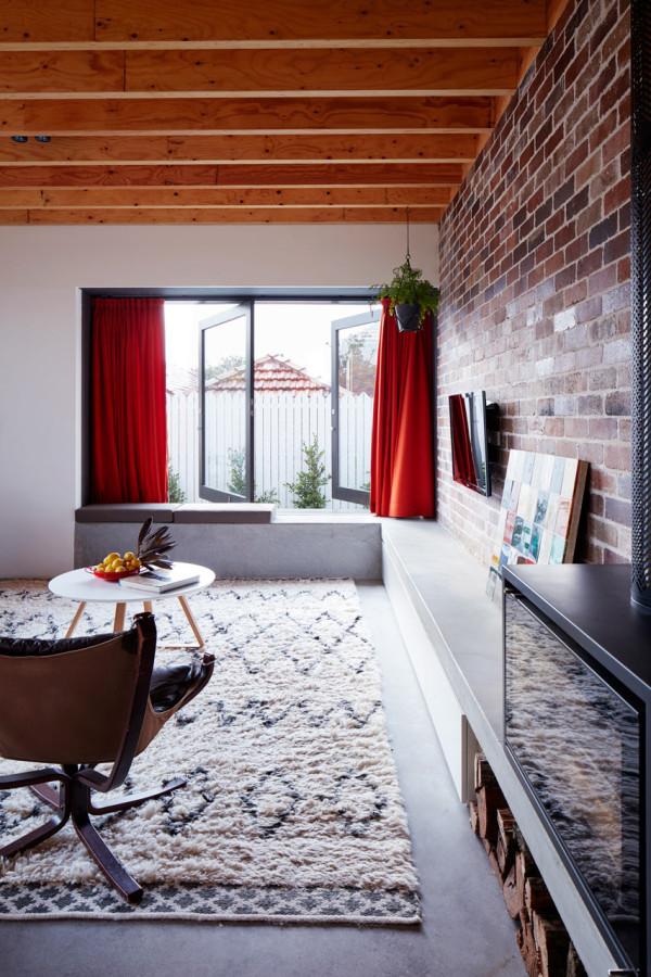 MAROUBRA-HOUSE_THOSE_Architects-2