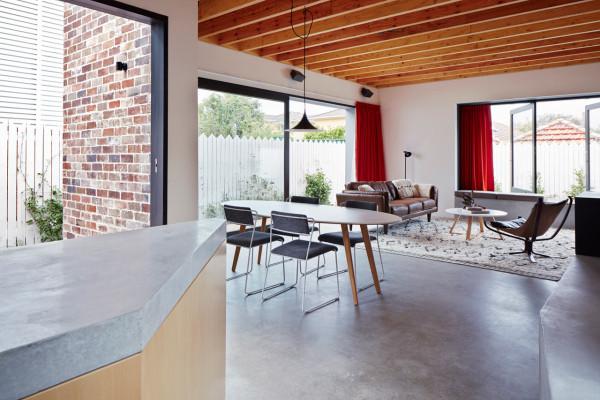 MAROUBRA-HOUSE_THOSE_Architects-2a