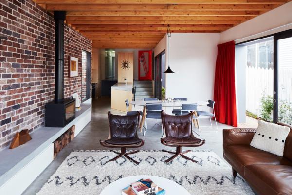 MAROUBRA-HOUSE_THOSE_Architects-3