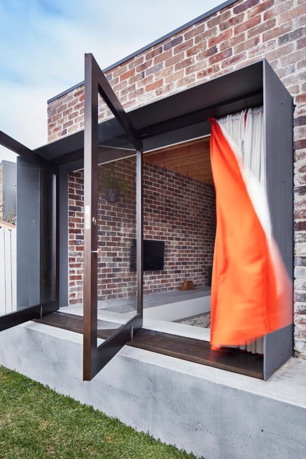 MAROUBRA-HOUSE_THOSE_Architects-4