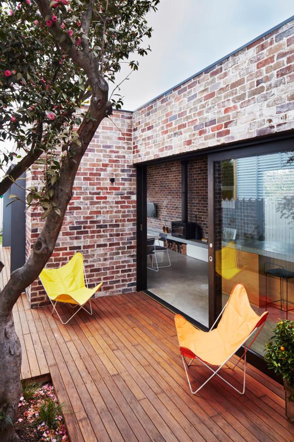 MAROUBRA-HOUSE_THOSE_Architects-5