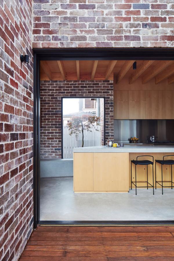 MAROUBRA-HOUSE_THOSE_Architects-6