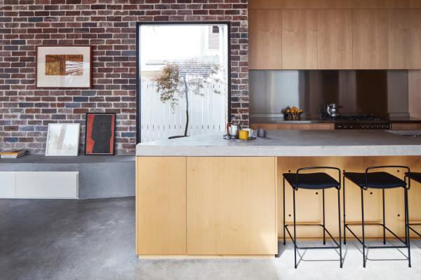 MAROUBRA-HOUSE_THOSE_Architects-7