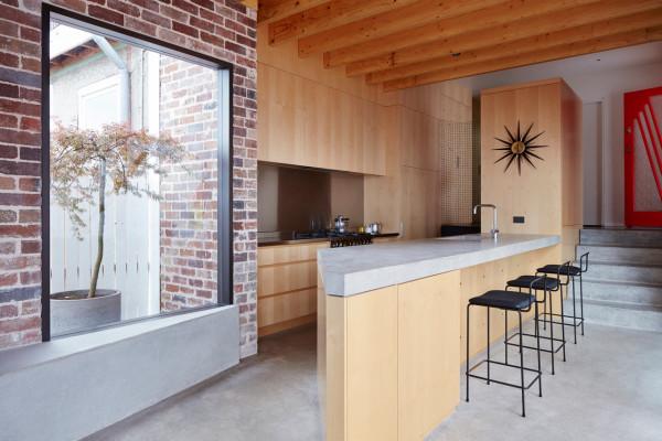 MAROUBRA-HOUSE_THOSE_Architects-7a
