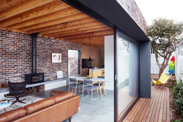 MAROUBRA-HOUSE_THOSE_Architects-8