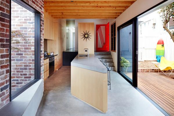 MAROUBRA-HOUSE_THOSE_Architects-9