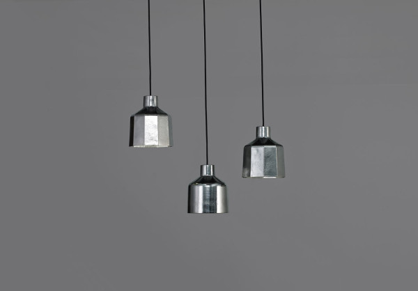 MSDS_Source-Material_Collection-12-aluminum-lamp