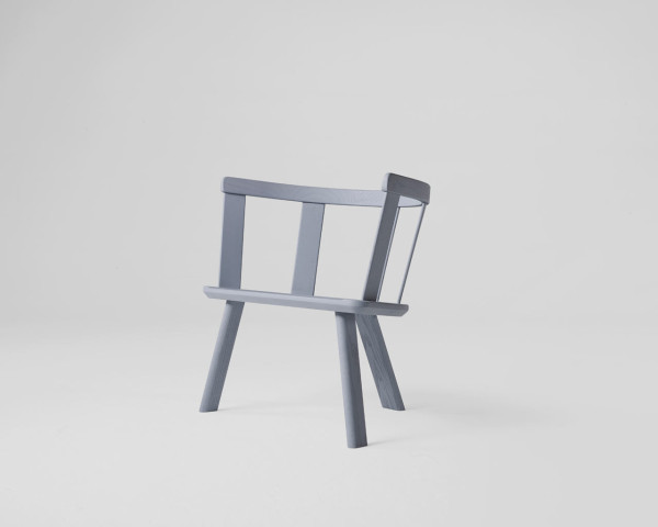 MSDS_Source-Material_Collection-3-chair