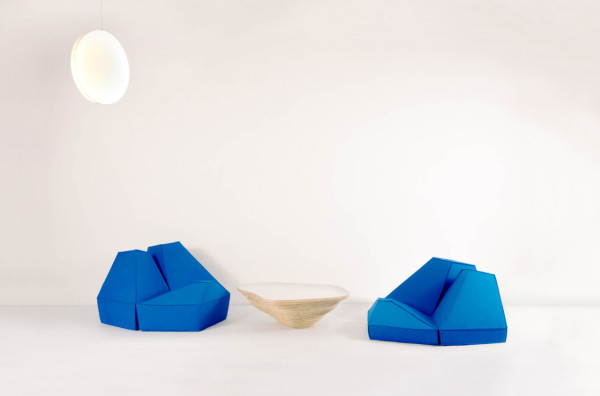 smarin-les-angles-concept-blue-seats